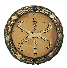 House Arkoh Logo