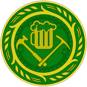 House Jade Logo